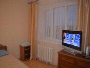Однокомнатная квартира в тихом центре, московская площадь - Фото 3