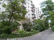 Продается 3-х комнатная квартира на ул. Лени Голикова д.4 - Фото 3
