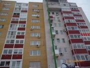 Продажа квартиры, Нижний Новгород, м. Горьковская, Ул. Полтавская