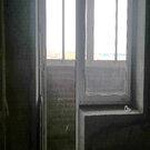 Продаётся двухкомнатная квартира в собственности - Фото 5