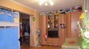 Продается однокомнатная квартира на ул. Циолковского