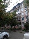 Продам 2-х комн. квартиру, Говорова 40. - Фото 1