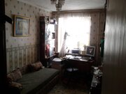 Продам 2-х комн. квартиру в Кашире-3 - Фото 3