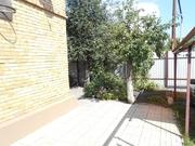 Продается часть дома с земельным участком, ул. Санитарная - Фото 4