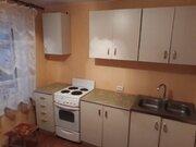Двухкомнатная квартира в Волоколамске ( Поликлиника ) - Фото 1