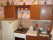 2-х комнатная квартира Латышская - Фото 3