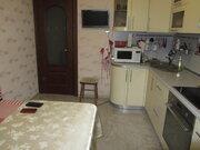 Продажа 1-комнатная квартира Дмитров, дзфс, ремонт, кухня, техника - Фото 3