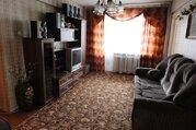Продается 4-комнатная квартира в г. Ермолино - Фото 1
