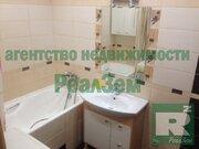 Однокомнатная квартира с хорошим ремонтом в Обнинске Калужская 18 - Фото 4