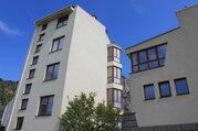 Продажа видовых апартаментов на юбк, Купить квартиру в Севастополе по недорогой цене, ID объекта - 316988977 - Фото 8