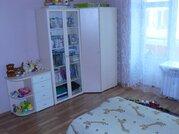 Продажа квартиры, Балаково, Ул. Академика Жук - Фото 5