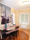 Сдается 4-х комнатная двухуровневая квартира (110 кв.м.) ул. Победы 26 - Фото 2