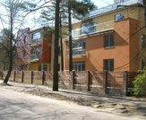295 640 €, Продажа квартиры, Купить квартиру Рига, Латвия по недорогой цене, ID объекта - 313137287 - Фото 1