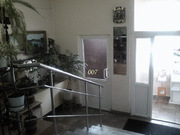 1-комнатная квартира ул. Белореченская, д. 6 - Фото 4