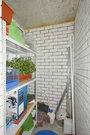 1 комнатная квартира в новом доме с ремонтом, ул. Таврическая - Фото 4