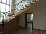 Кирпичный коттедж 380 кв.м. 5 спален всё центральное 20 соток Булатово - Фото 5