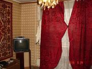 Двухкомнатная в спальном районе - Фото 3