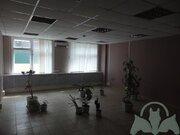 Аренда: Офис 200 м2 - Фото 1