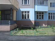 Помещение свободного назначения в Одинцово, Чистяковой, 62 (147.4 м2) - Фото 5