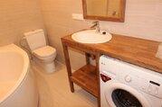 315 840 €, Продажа квартиры, Купить квартиру Рига, Латвия по недорогой цене, ID объекта - 313139955 - Фото 1