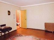 Продается 2-х комнатная квартира в г. Липки по ул.Лермонтова - Фото 4