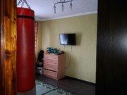Квартира в хорошем состоянии ст.Анисовка, 10мин.до Энгельса - Фото 3