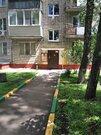 Продается 3 комнатная квартира Москва, пос Мосренген - Фото 2