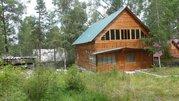 Релакс в 250 м. от о. Байкал - Фото 4