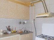 Продам 3х комнатную квартиру в Тосно на ул.Островского 3 - Фото 2