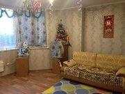 Квартира 50 кв.м. с ремонтом в 2-х км от МКАД в Балашихе - Фото 3