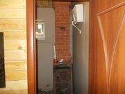 Продажа дома, Осановец, Гаврилово-Посадский район - Фото 4