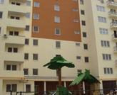 Продажа квартиры г. Анапа ул. Шевченко д. 288 б к 2 - Фото 1