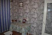 Продам 2-комнатную квартиру на Взлетке - Фото 4