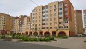 Продаю помещение свободного назначения в Жуковский, Продажа помещений свободного назначения в Жуковском, ID объекта - 900226517 - Фото 8
