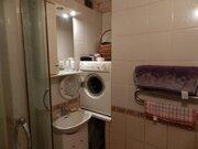 1- комнатная квартира в центре города ул.Маркова - Фото 5
