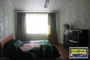 Посуточно двухкомнатная квартира в районе Преображенского Собора - Фото 3