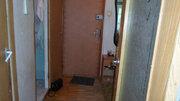 Продажа квартиры, м. Кузьминки, Волжский Бульвар 114 А кв-л. - Фото 5