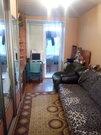 Продается 3-к квартира Щелково, ул.Жуковского, д.1 - Фото 5
