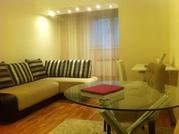 1-комнатная квартира г.Мытищи - Фото 1