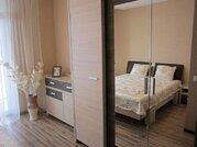 100 000 €, Продажа квартиры, Купить квартиру Рига, Латвия по недорогой цене, ID объекта - 313138851 - Фото 5