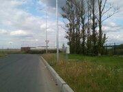 Продажа участка в зоне одз на Пулковском шоссе. - Фото 4