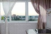 Продажа 1 комн. квартиры метро Преображенская площадь - Фото 2