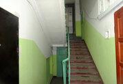 Трехкомнатная квартира на Беговой - Фото 3