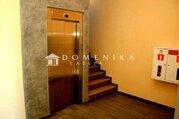 299 000 €, Продажа квартиры, Купить квартиру Рига, Латвия по недорогой цене, ID объекта - 313141120 - Фото 2