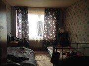 Продается 1 комнатная квартира, Ерино - Фото 1