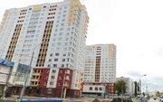 3 970 000 Руб., 2-х на Белозерской, Купить квартиру в Нижнем Новгороде по недорогой цене, ID объекта - 317326096 - Фото 6