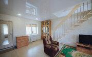 Продам 3-комнатную квартиру, 70м2, ул.1-я смоленская 30, заволжский р - Фото 4