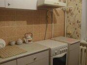 Продам 1-ую комнатную квартиру в Жуковском Набережная Циалковского 18 - Фото 1