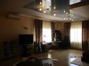 Эксклюзивный новый дом с дизайнерским ремонтом и мебелью, Продажа домов и коттеджей в Таганроге, ID объекта - 502652821 - Фото 12