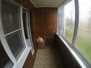 Продается однокомнатная квартира в г. Наро-Фоминске, район Шибанково. - Фото 2